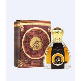 Niche Parfums Oud Cambodi