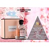 La Femme Bloom  EDP 100 ml