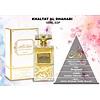 Khaltat Al Dhahabi EDP 100 ml