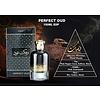 Perfect Oud  100 ml Eau de Parfum