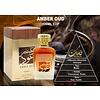 Amber Oud  Eau de Parfum 100 ml