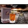 Oud Burmi 100 ml EDP
