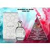 Nukhbat al Musk EDP 100 ml