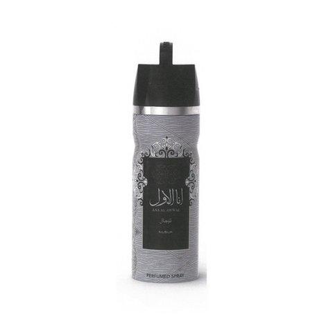 Deodorant  Ana al Awal Man 200 ml