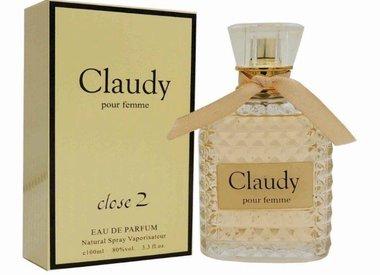 Parfums Close him & Her