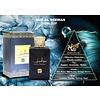 Oud Al Deewan Eau de Parfum 100 ml