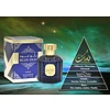 Blue Oud edt 100 ml