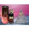 Musk Al Roman Eau de Parfum 100 ml
