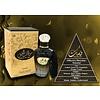 Swalif Al Lail Eau de Parfum  100 ml