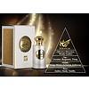 Ana Assali Gold Eau de parfum