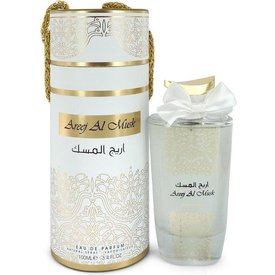 Rihanah Areej Al musk EDP