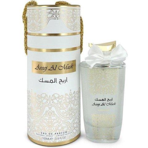 Areej Al musk EDP