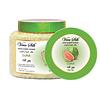 Face & Body scrub Guava  500 ml