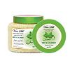 Face & Body scrub Mint & Cucumber 500 ml