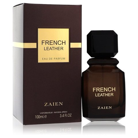 French Leather EDP 100 ml
