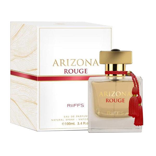RIFFS Arizona Rouge EDP 100 ml