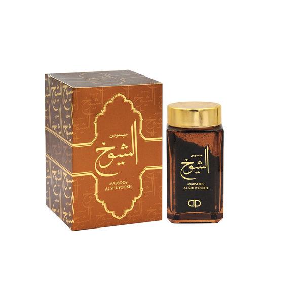 Mabsoos Al Shuyookh 30 gr