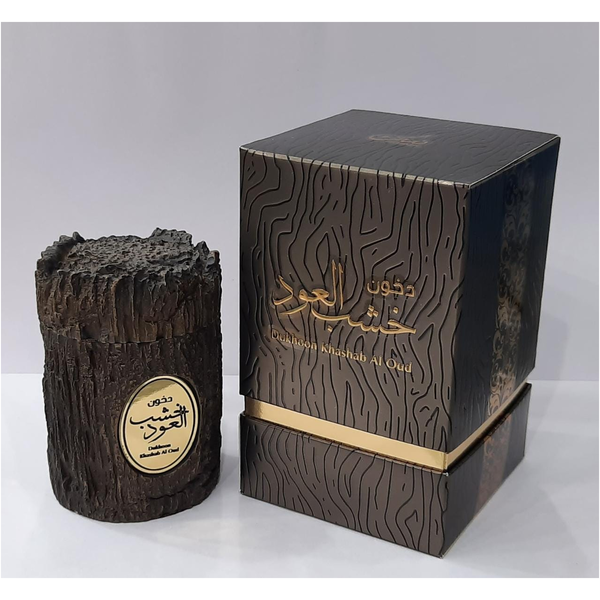 Dukhoon Khashab Al Oud 35 gr.