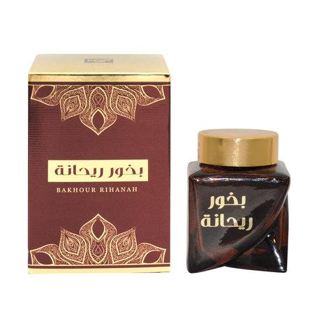 Bakhour Rihana 40 gr