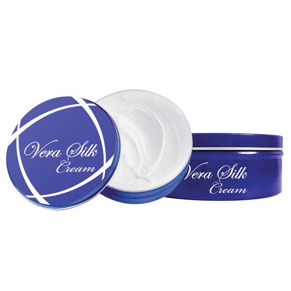 Vera Silk Vera silk creme 250 ml