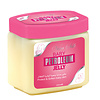 Petroleum Jelly Baby 320 ml