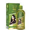 Hair Oil  Olive Oil 200 ml