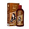 Hair Oil Argan 200 ml