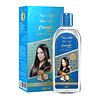 Hairoil Coconut 200 ml