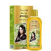 Hair oil  jasmine 200 ml