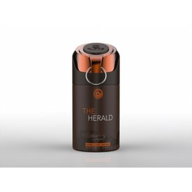 Riiffs The Herald Deo Perfumed Spray 250 ml