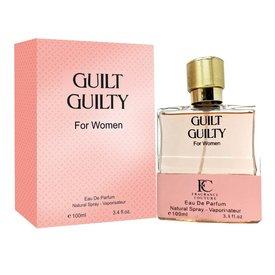 FC Guilt Guilty for women