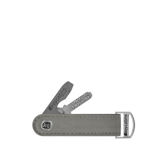 LKW Plane-loop grey