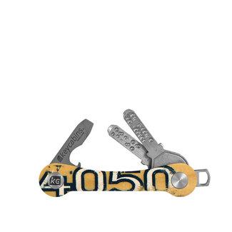hockeystick HS10005