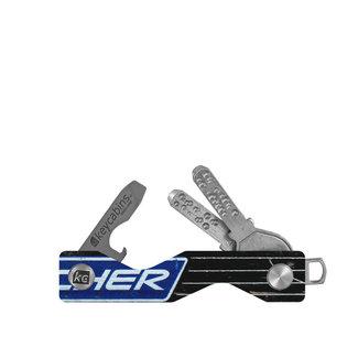 hockeystick HS30011