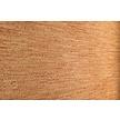 Prikwand kurkplaat - Lissabon - 60 x 30 cm - 5mm dik - GEWAXT - per stuk