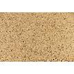Prikwand kurkplaat ZWOLLE - 90 x 60 cm - 10mm dik