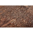 Wandkurk plaat - Cork Bark - 60 x 90 cm