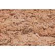 Wandkurk plaat - Aveiro - 60 x 90 cm