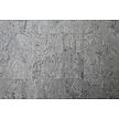 Wandpaneel kurk '' Silver Cork'' 120 x 90 cm