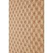 Wandpaneel kurk ''Acousticork'' 120 x 90 cm.