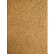 Wandpaneel kurk '' Rustic'' 120 x 90 cm