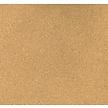 Kurk Prikbord - zelfklevend - 60 x 90 cm
