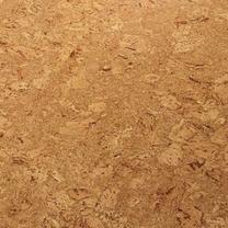 Klik kurkvloer en kurk laminaat aanbiedingen