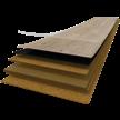Wicanders Wood Go Washed Tundra Oak