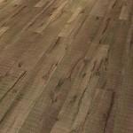 Wood Resist Plus - Wicanders