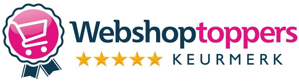 webshoptopper