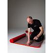 Heat-Foil ondervloer op rol - per m2