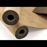 Corkoleum - kurkvloer op rol