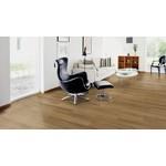 Wicanders Stone & Wood Essence