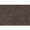 Wicanders Stone Essence Concrete Corten